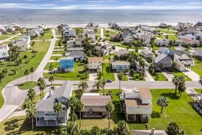 13546 Pirates Beach Boulevard, Galveston, TX 77554 - MLS#: 23011374