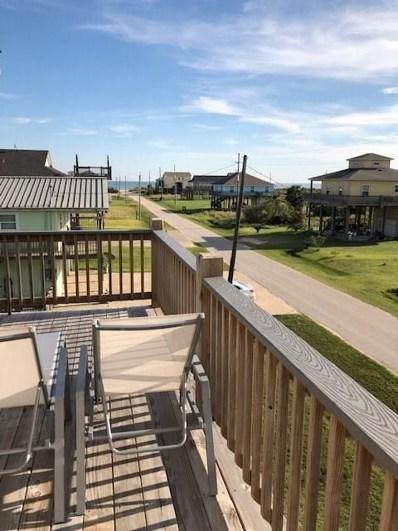 890 S Tinkle Lane, Crystal Beach, TX 77650 - MLS#: 23012864