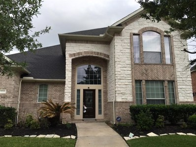 3715 Sedalia Brook, Katy, TX 77494 - MLS#: 23018997
