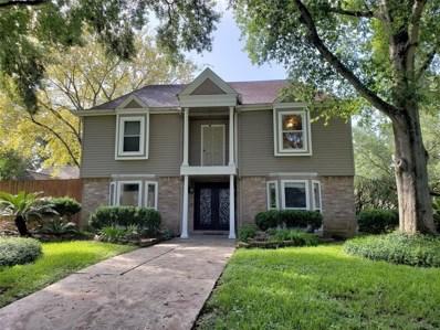 20131 Hardwidge Court, Katy, TX 77450 - MLS#: 23045708