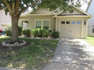3523 Avalon Castle, Spring, TX 77386 - MLS#: 23056358