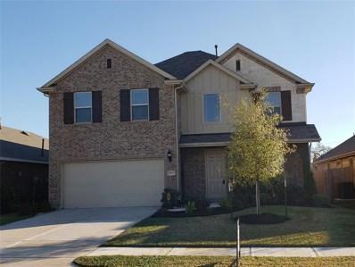 16203 Sommerall Creek Lane, Houston, TX 77084 - MLS#: 23067913