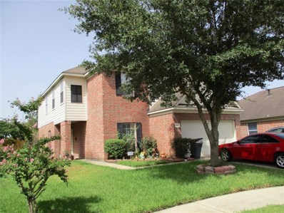 718 Pine Thicket, Spring, TX 77373 - MLS#: 23090890