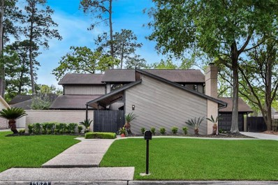 15623 T C Jester Boulevard, Houston, TX 77068 - #: 23104024