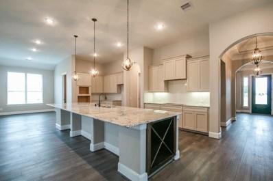 89 Grandview, Montgomery, TX 77356 - MLS#: 23112407