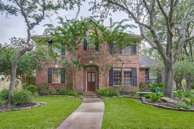 5931 Pendelton Place, Sugar Land, TX 77479 - MLS#: 23148098