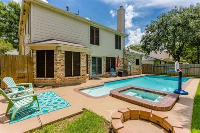 2007 Victoria Garden, Richmond, TX 77406 - MLS#: 23149888
