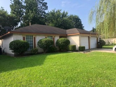 26515 Cypresswood, Spring, TX 77373 - MLS#: 23153125