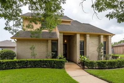2806 Edgewood, Sugar Land, TX 77479 - MLS#: 23153813