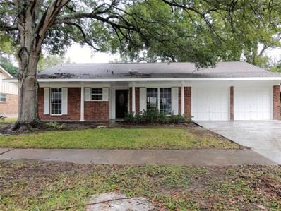 5925 Birdwood Road, Houston, TX 77074 - #: 23165953