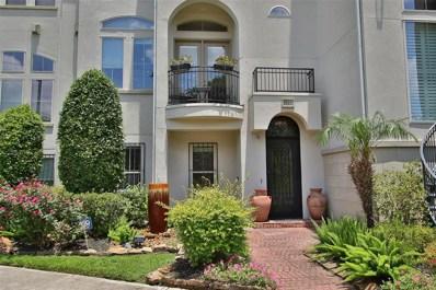 1717 Ridgewood, Houston, TX 77006 - MLS#: 23203052