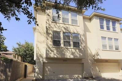 1511 Roy Street, Houston, TX 77007 - MLS#: 23205396