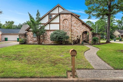 2935 Stetson Lane, Houston, TX 77043 - MLS#: 23207052