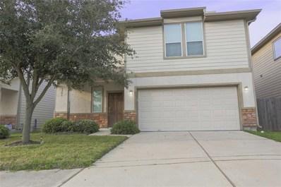 9206 Clayberry Street, Houston, TX 77080 - MLS#: 23254602