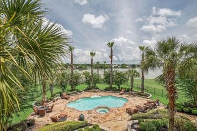 18720 Palm Beach Boulevard, Conroe, TX 77356 - MLS#: 23263361