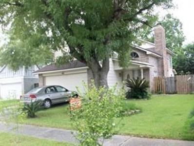 20111 River Brook Drive, Humble, TX 77346 - MLS#: 23347602