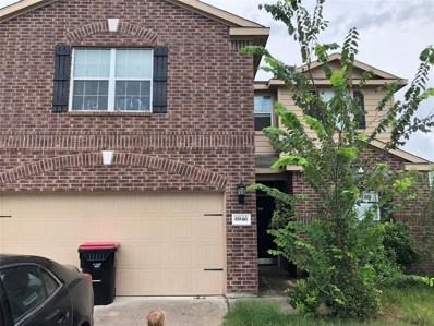 6946 Garnet Trail, Richmond, TX 77469 - MLS#: 23354052
