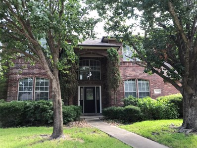 7926 Hickory Mill, Houston, TX 77095 - MLS#: 2335470