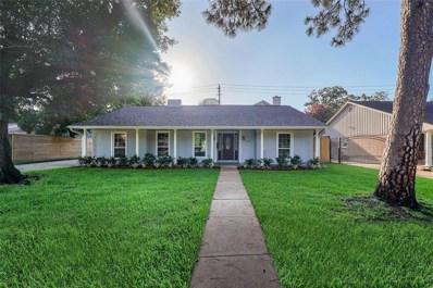 1719 Briarmead, Houston, TX 77057 - MLS#: 23374954