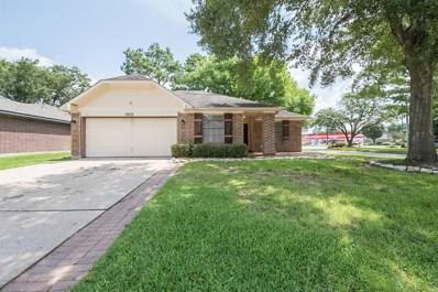9602 Walnut Glen Drive, Houston, TX 77064 - MLS#: 23401324