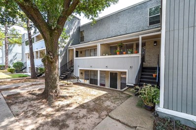 781 Country Place UNIT 2084, Houston, TX 77079 - MLS#: 23402757