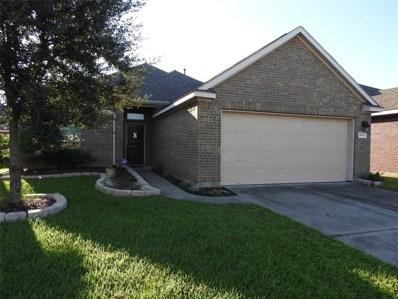 4614 E Meadow Drive, Deer Park, TX 77536 - MLS#: 23411248