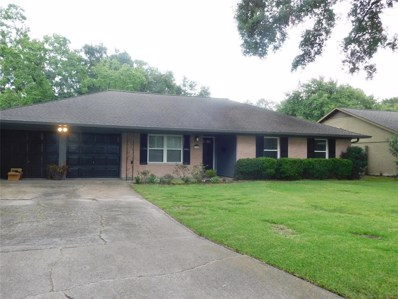 9642 Meadowglen Lane, Houston, TX 77063 - MLS#: 23417035