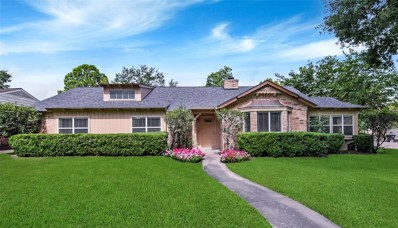 2535 Talina Way, Houston, TX 77080 - MLS#: 23461989