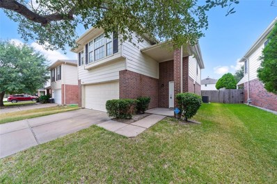 3707 Bent Springs Lane, Katy, TX 77449 - MLS#: 23482970