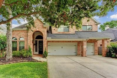 12627 Blackstone River Drive, Humble, TX 77346 - MLS#: 23490384