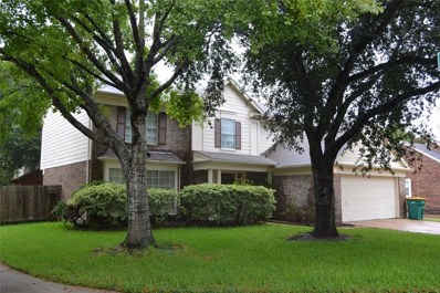 4012 Spring Branch Drive E, Pearland, TX 77584 - MLS#: 2349414