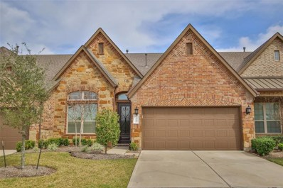 24242 Cordova Brook Lane, Katy, TX 77494 - #: 23502891