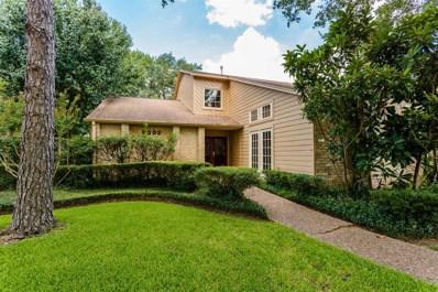 2002 Ashgrove, Houston, TX 77077 - MLS#: 23509077