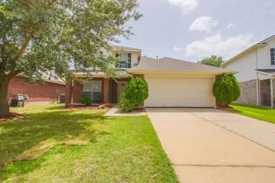 19419 Nasworthy, Tomball, TX 77375 - MLS#: 23510232