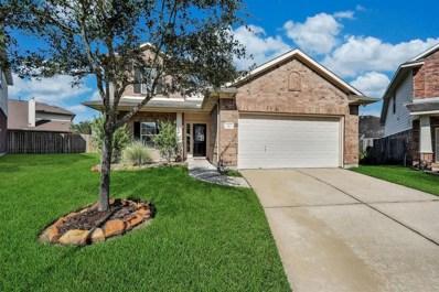 24942 Oconee, Tomball, TX 77375 - MLS#: 235423