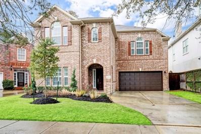 6604 Community, Houston, TX 77005 - MLS#: 2354570