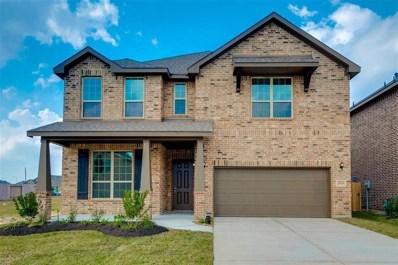 29515 Samara Drive, Spring, TX 77386 - MLS#: 23548399