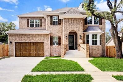 5030 Wigton Drive, Houston, TX 77096 - MLS#: 23610974