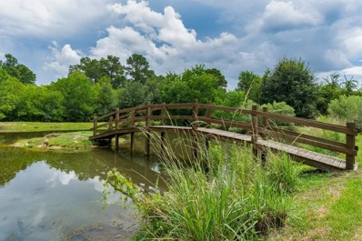 12911 Zion Road, Tomball, TX 77375 - MLS#: 23654092