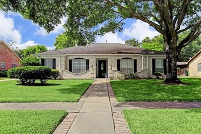 7718 Gulfton, Houston, TX 77036 - MLS#: 23687493