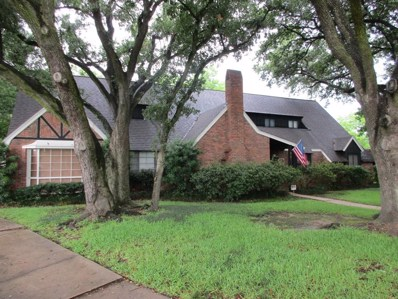 2201 Fenwood, Pasadena, TX 77502 - MLS#: 2370013