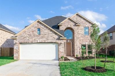 4311 Carmel River, Spring, TX 77388 - MLS#: 23733864