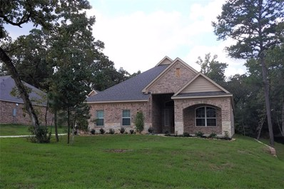 334 Council Oak Court, Magnolia, TX 77354 - #: 2374101