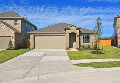 3506 Lark Ascending Lane, Richmond, TX 77406 - MLS#: 23802674