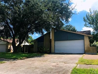 4930 Meadowood, Baytown, TX 77521 - MLS#: 23821703
