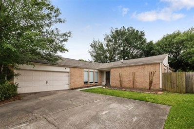 8107 Amurwood Drive, Tomball, TX 77375 - MLS#: 23829781