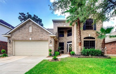 18515 Mabels Island, Humble, TX 77346 - MLS#: 23845281