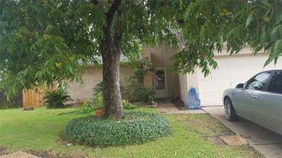 7022 Plaza Del Sol, Houston, TX 77083 - MLS#: 23852699