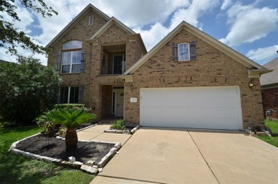 14303 Darby Springs Way, Cypress, TX 77429 - MLS#: 23872395
