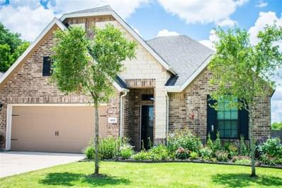 6115 Carnaby Lane, Rosenberg, TX 77471 - #: 23900160